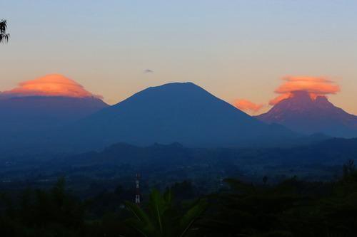 pnv-sunrise