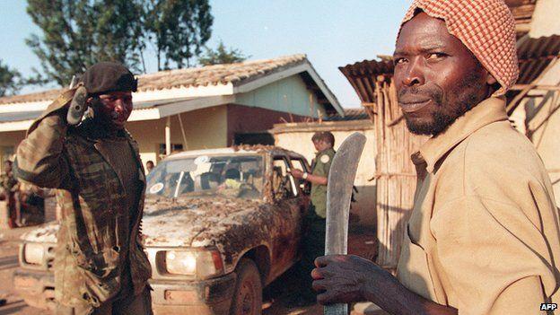 rwanda-massacre
