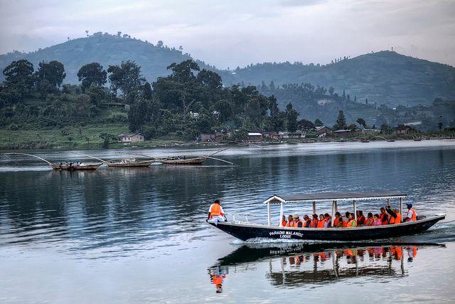 boat-ride-rwanda