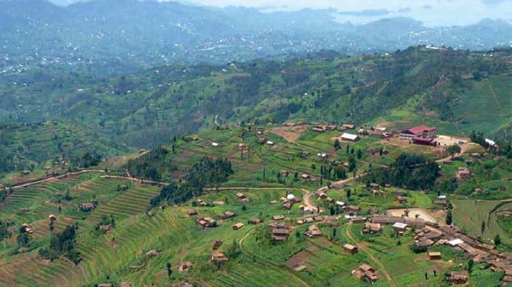 karibu-rwanda