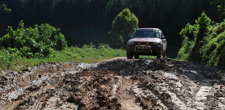 drive-uganda